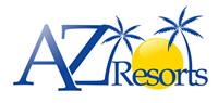 AZ Resorts