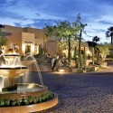JW Marriott Camelback Resort & Spa
