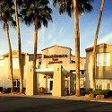 Marriott Residence Inn Paradise Valley
