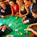 Arizona Casinos