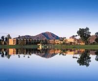 The Millennium Resort