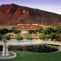 The Phoenician Resort