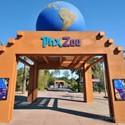 Phoenix Zoo