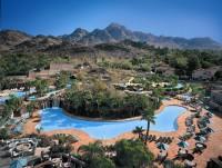 The Pointe Hilton Squaw Peak Resort