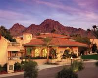 Pointe Hilton & Squaw Peak Resorts