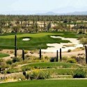 Dove Mountain Golf Club