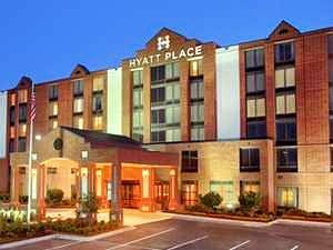 Hyatt place old town scottsdale scottsdale arizona resort