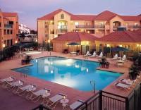 Hyatt Summerfield Suites of Scottsdale