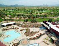 Talking Stick Golf Resort