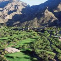 Ventana Canyon Golf Club