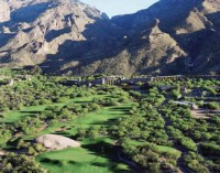 Lowe's Ventana Canyon Resort