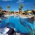 Zona Hotel & Suites Scottsdale - Pool
